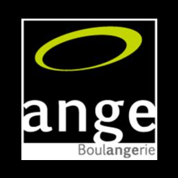 Boulangerie Ange uai