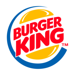 Burger King uai