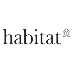 Habitat uai