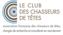 LogoCCT