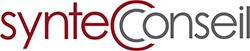 logo Syntec Conseil