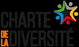 logo Charte diversiteRVB 2018 uai