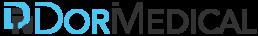 Logo DorMedical uai